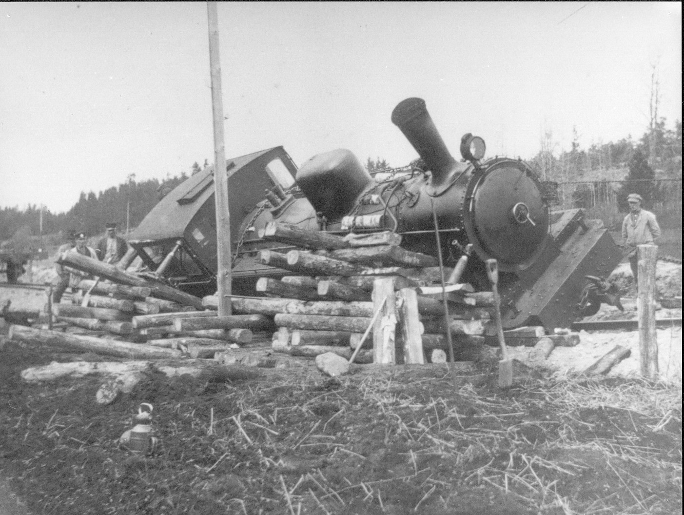 svennebymosse-vb11-1920-bjpg