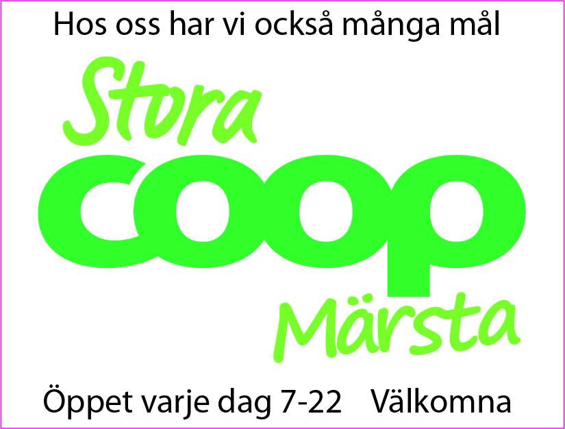 Stora COOP Mrstajpg