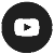 icon_youtubepng