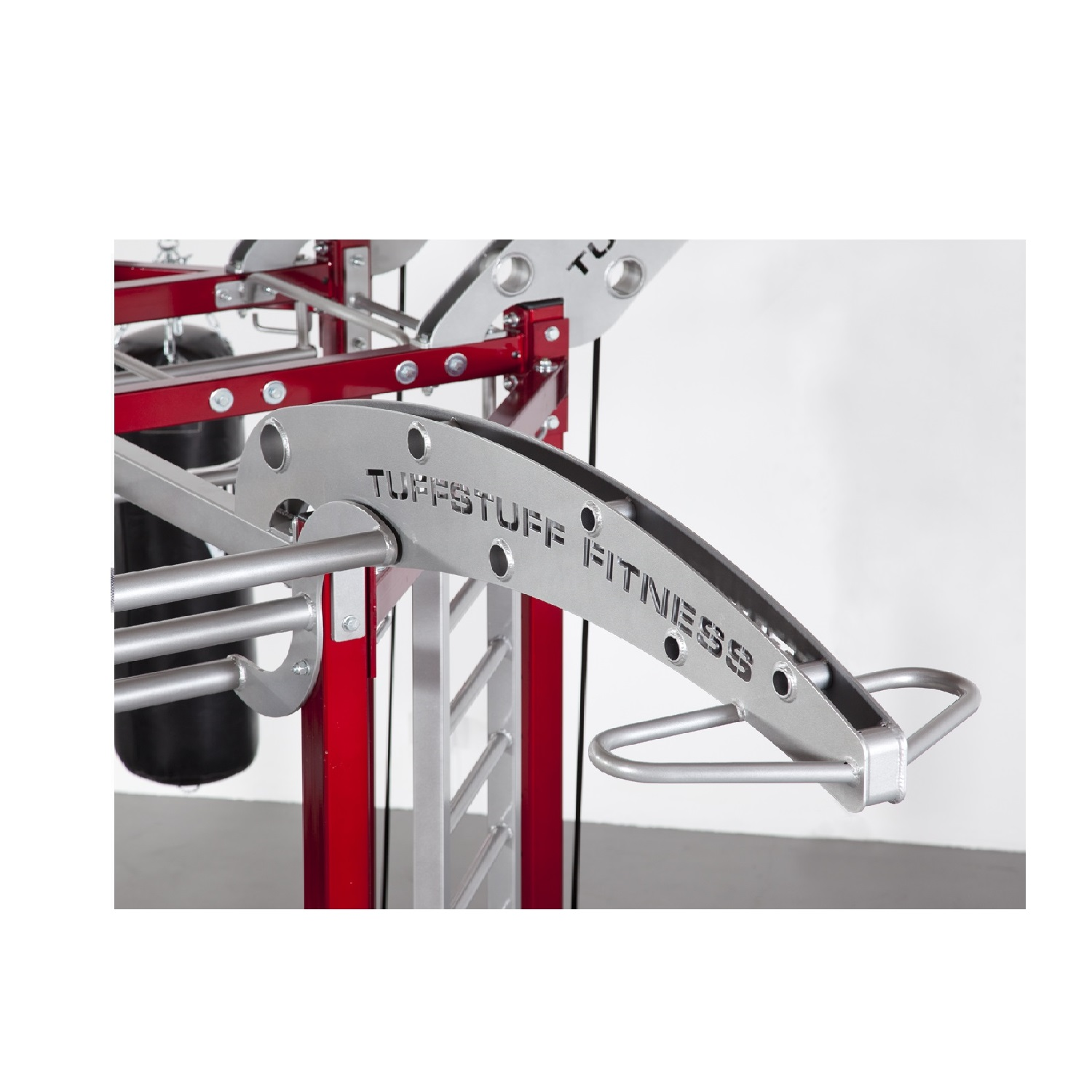 CT-8320 Multi Strap Training Boom