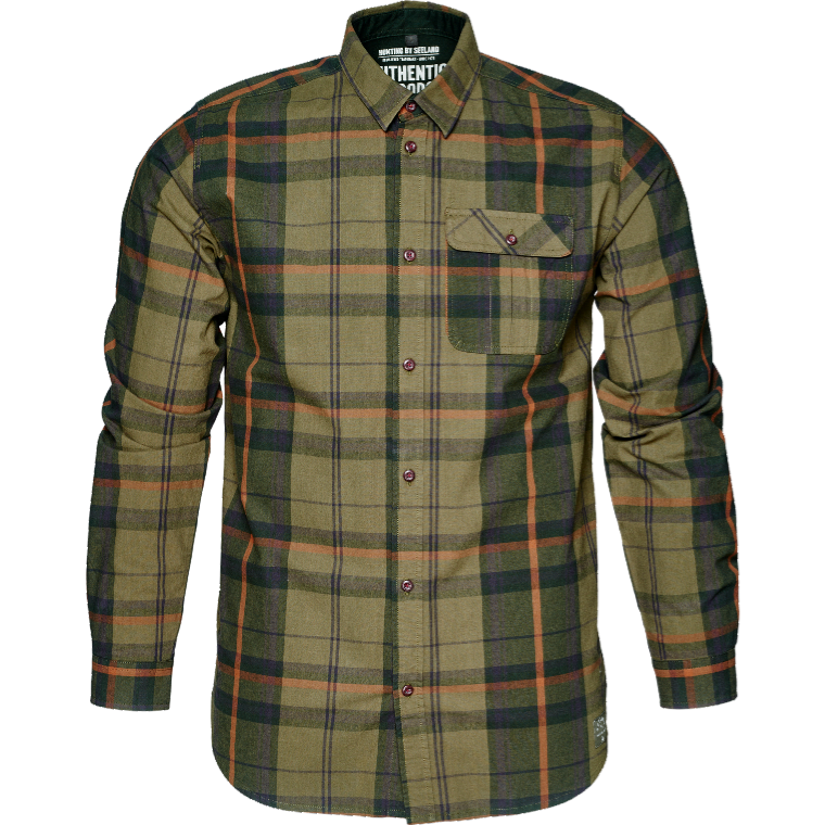 Conroy skjortepng