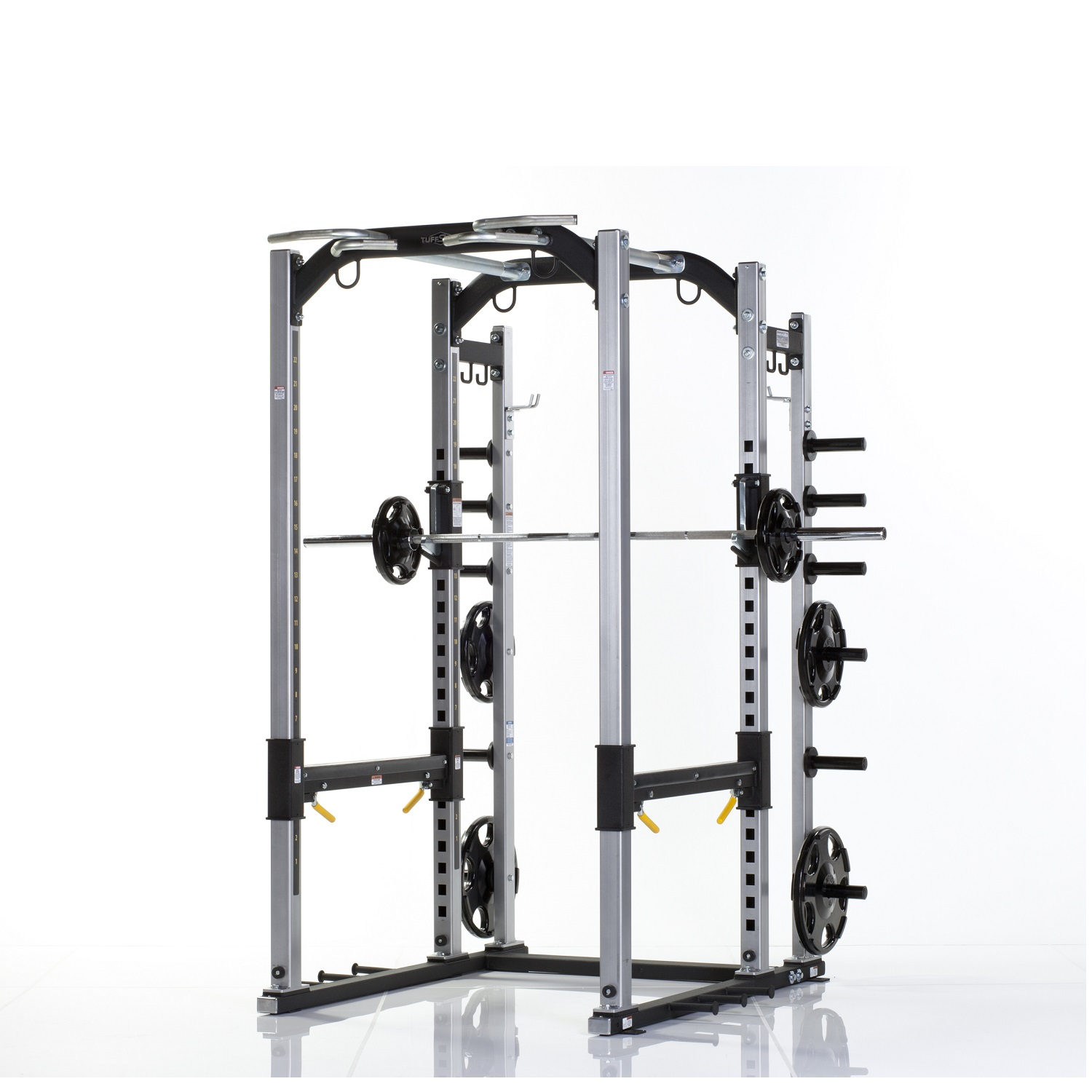 PXLS-7930 Power Rack (Cage)