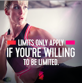 STRONG_Motivationl_LimitsApplyIfl_thumbpng