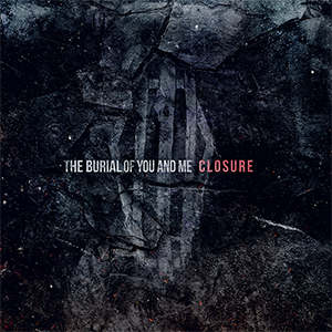tboyam-closure_coverpng