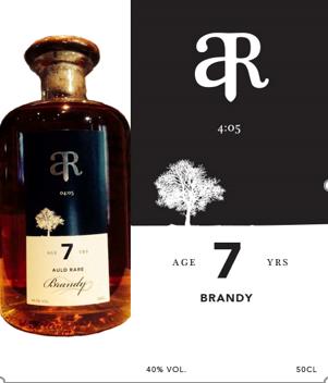 brandy 1png