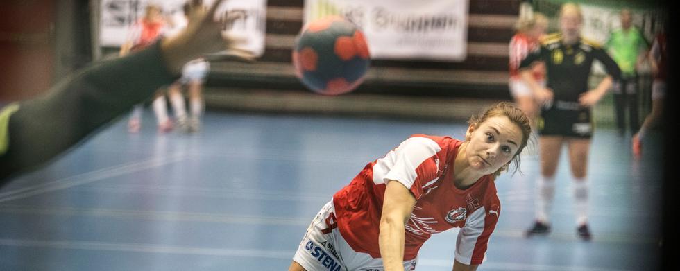 strong-Snurrade-med-AIK-strong-Johanna-rdquo-Jojo-rdquo-Birkkjaer-Andersson-varjpg