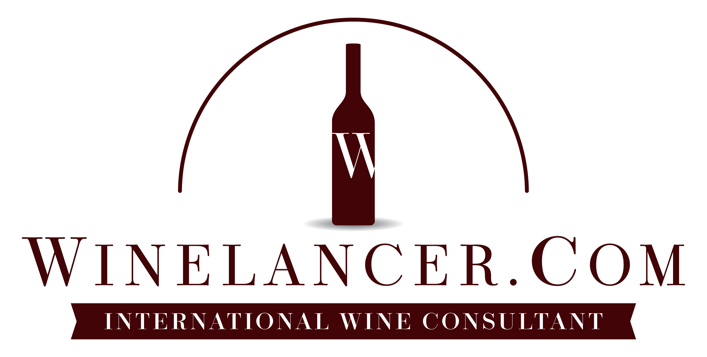 Winelancer.com