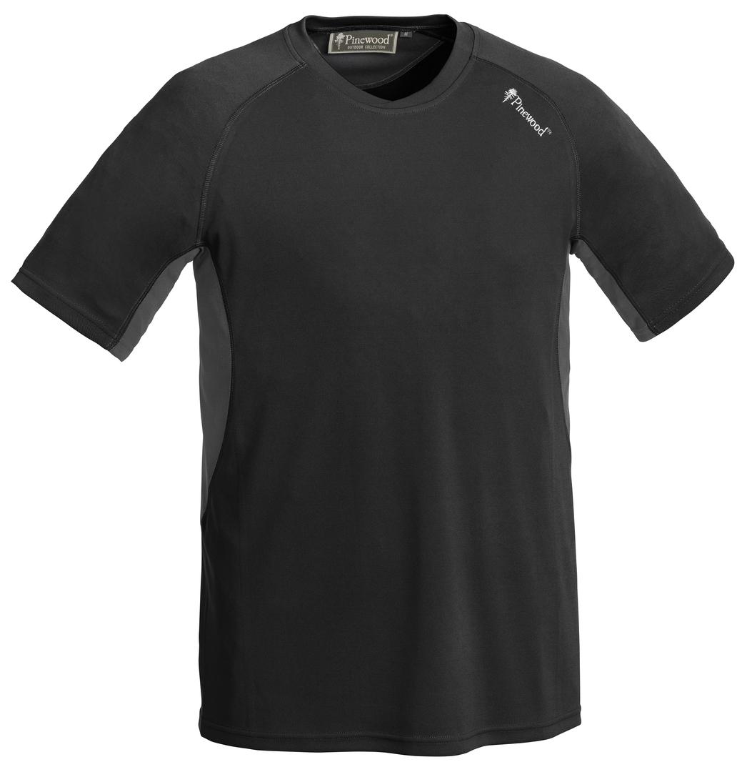 T-shirt Active Pinewoodjpg