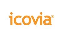 aminets-icovia-logo 1jpg