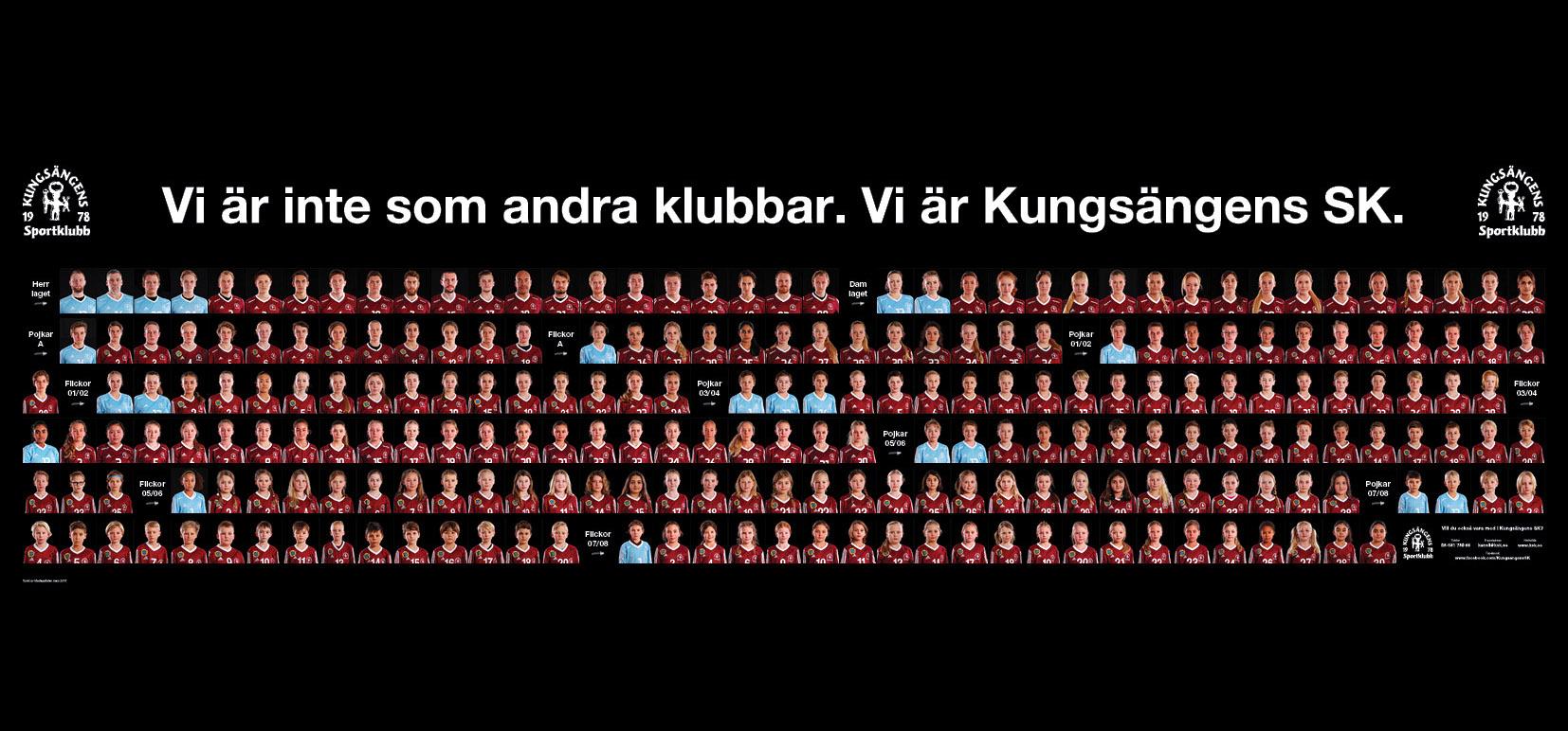 Kungsngens SK Handbolljpg