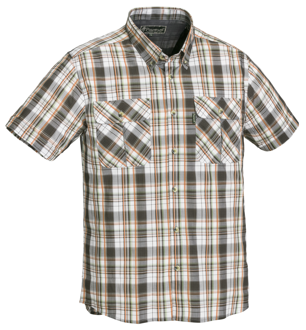 Bilbao skjortejpg