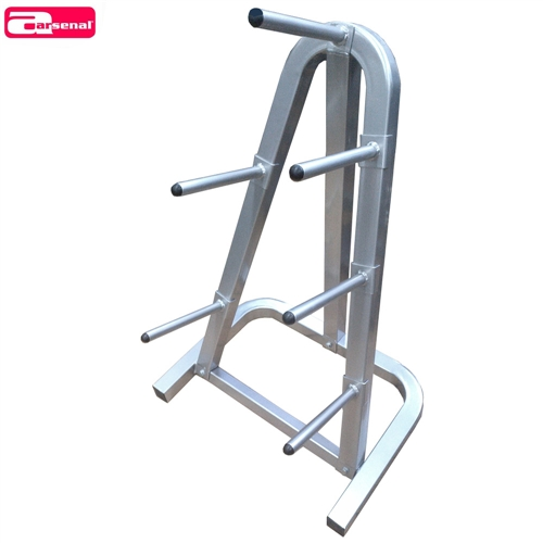 DB5025-50 Weight plates rack for diameter 50mm, 6