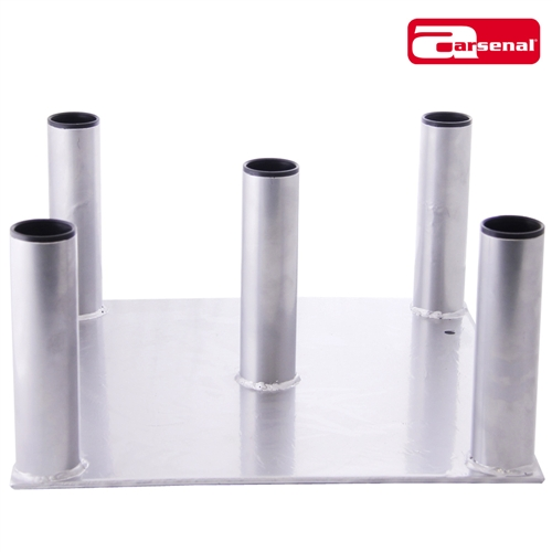 HJ00102 Olympic bar holder