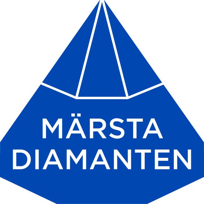 MrstaDiamanten_logotypjpg