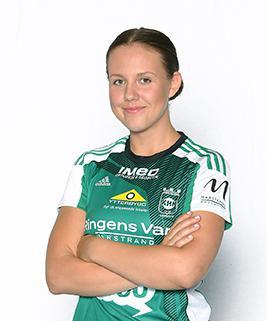 Sanna Johanssonjpeg