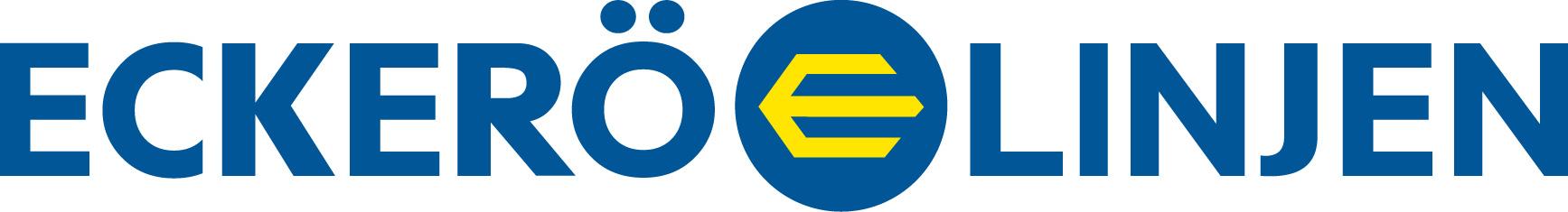 eckerolinjen_logo_jpgjpg
