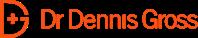 dgs_logo_Dpng