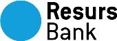 resurs-bank-logo gcjpg