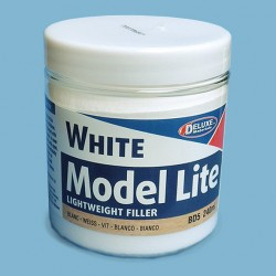model-lite-white   SPACKEL  DE LUXEjpg