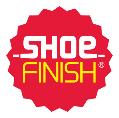 Shoe Finish skopleje