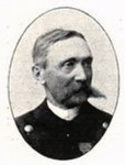 Carl Gustaf af Geijerstamjpg