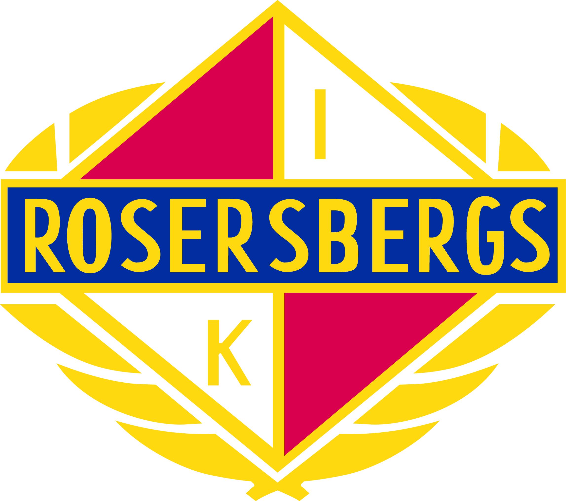 Rosersbergs IKjpg
