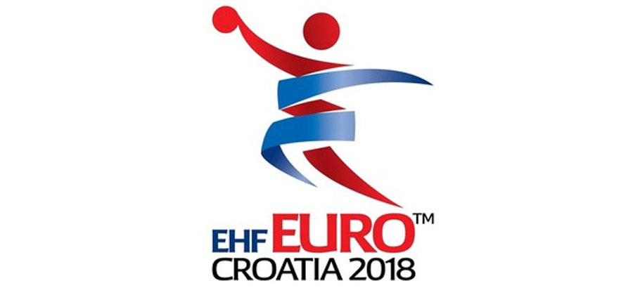 handbolls-em-2018-kroatien-logojpg