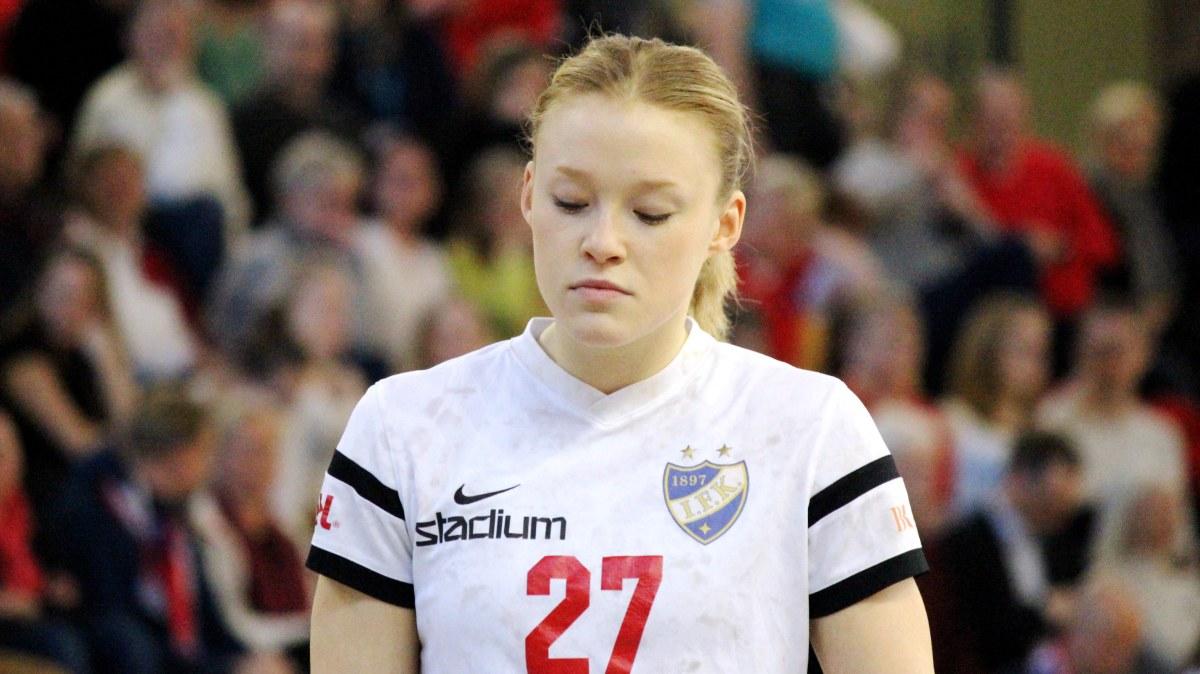 Johanna Hillijpg