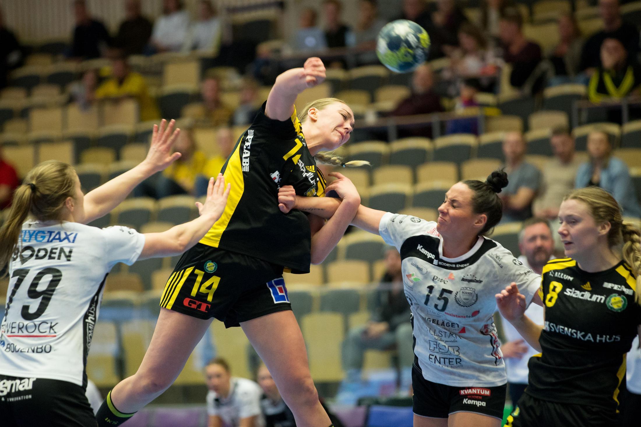 Handboll2CSHE2CKvartsfinal12CSC3A4vehof-Bodenjpg