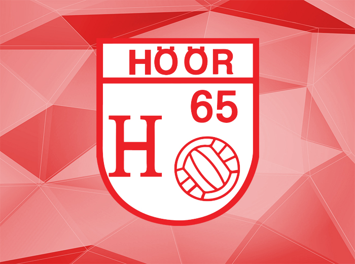 h65-hoor-logo-bcjpg