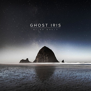 ghost-iris_blind-world_coverpng