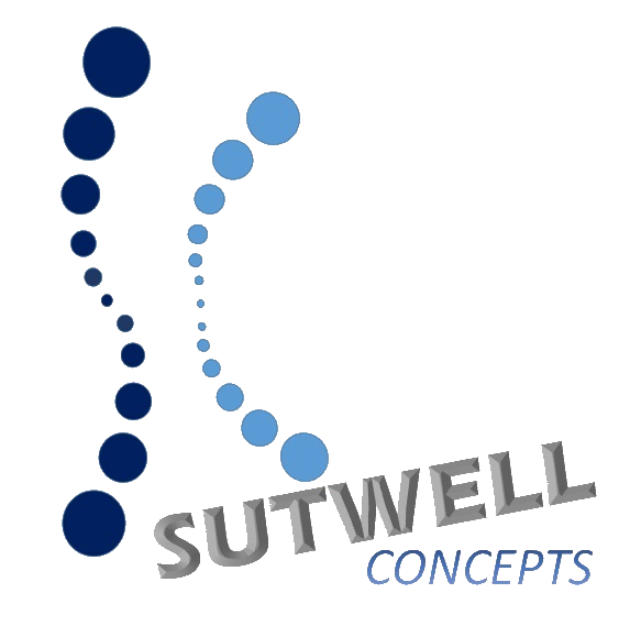 Sutwell Concepts
