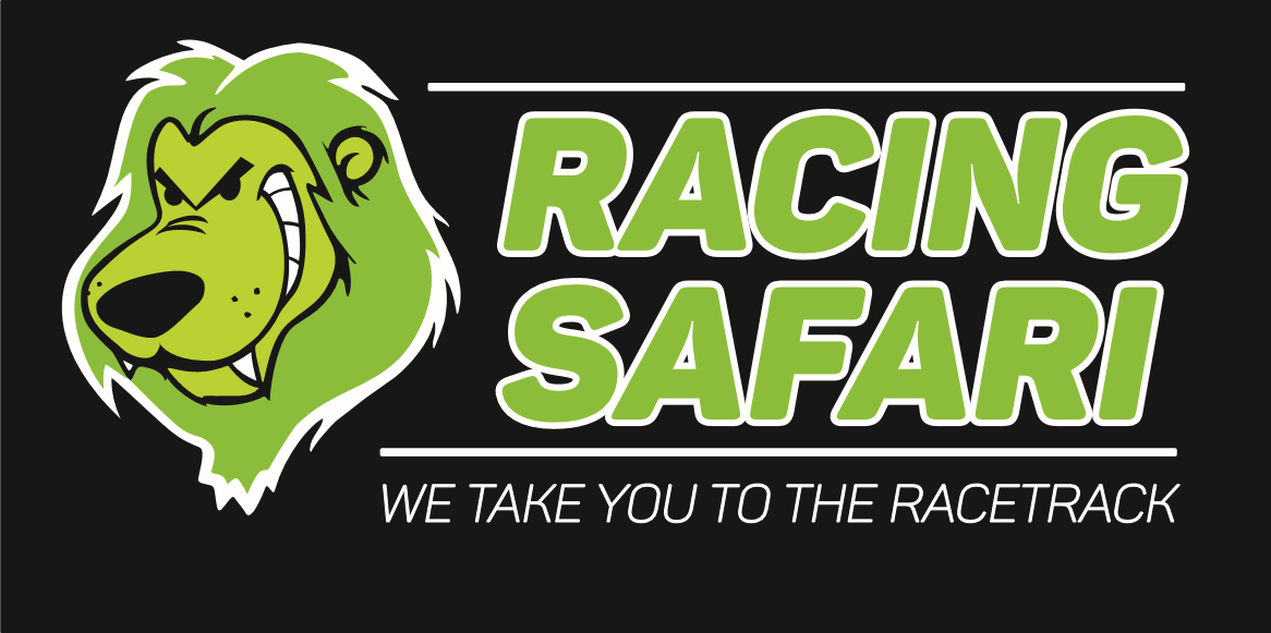 Racing Safari