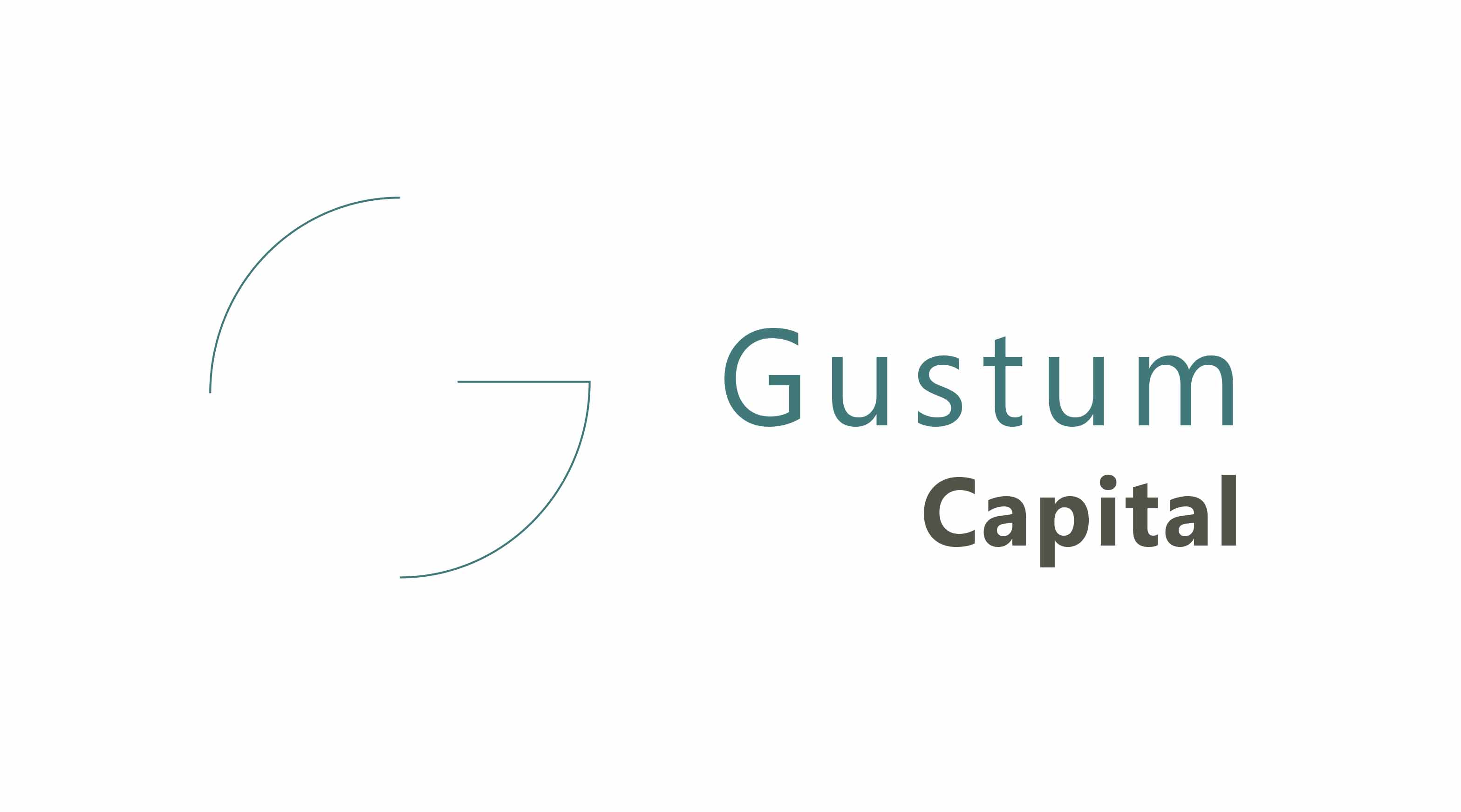 Gustum Capital