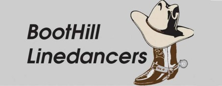 BootHill Linedancers